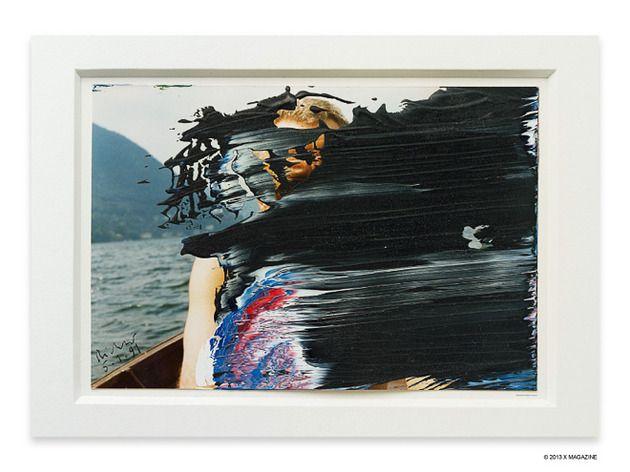 ゲルハルト・リヒターの画像 p1_1