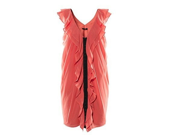Hot sell Wholesale womens dress Free shipping Womens Clothes sw1395