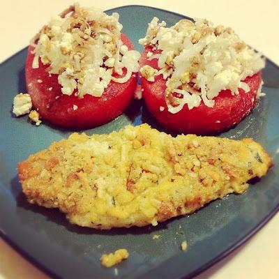 Garlic Cheddar Chicken | Favorite Recipes | Pinterest