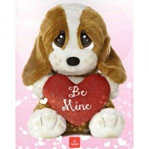valentine day sad pics