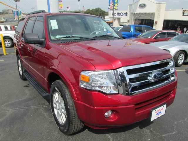 pin by autonet media on mccombs ford west inventory. Cars Review. Best American Auto & Cars Review