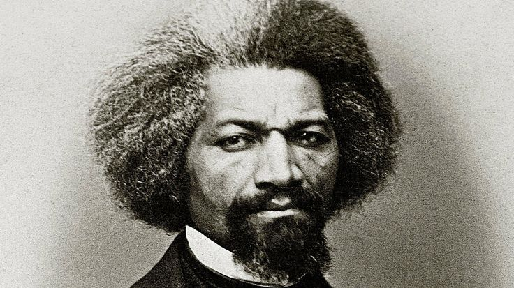 Define sambo thesis / Custom paper Help