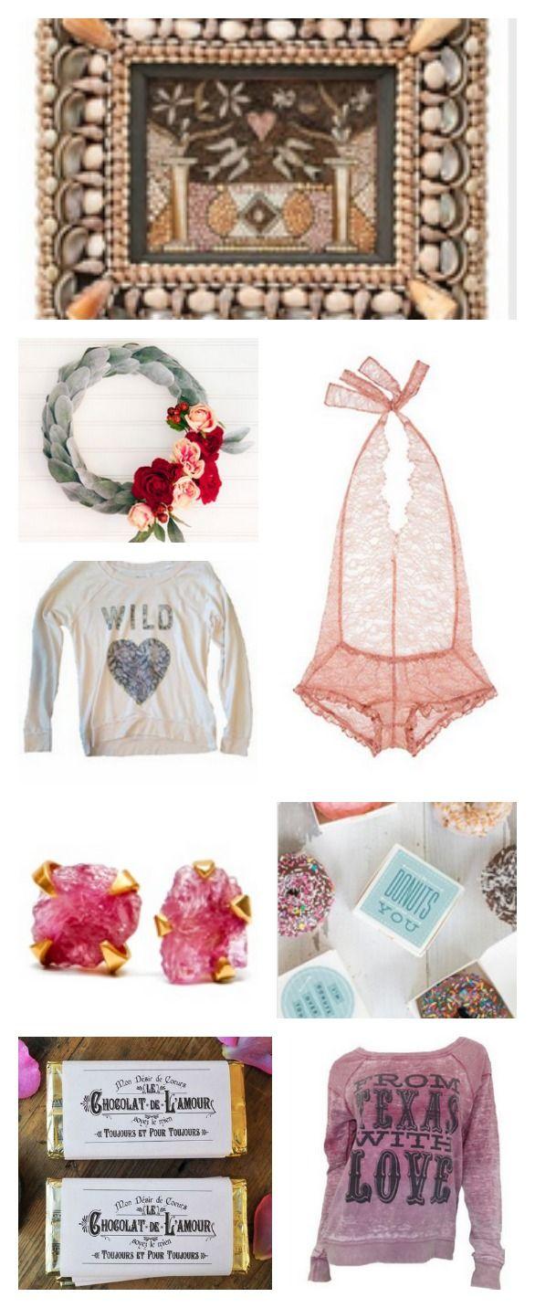 valentine day shopping statistics