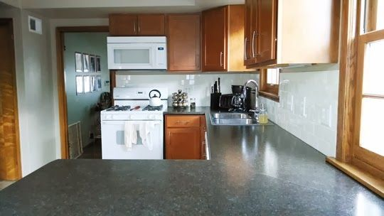 Non Electric Chandelier Lighting as well Neolith Kitchen And Bath Surfaces And Countertops Contemporary Kitchen Benchtops San Francisco together with 190277152980292426 also Zodiac select php together with Shivakashi. on kitchen counter tops