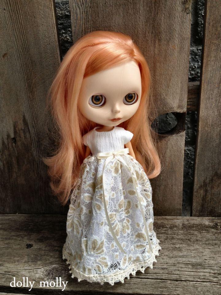 Molly_Dolly