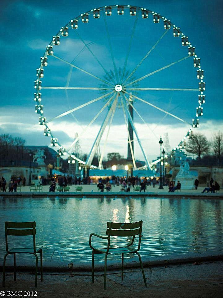 Tuileries garden paris paris ooh la la pinterest for Paris tuileries