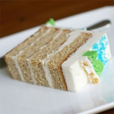 Perfect Buttercream | Books Worth Reading | Pinterest