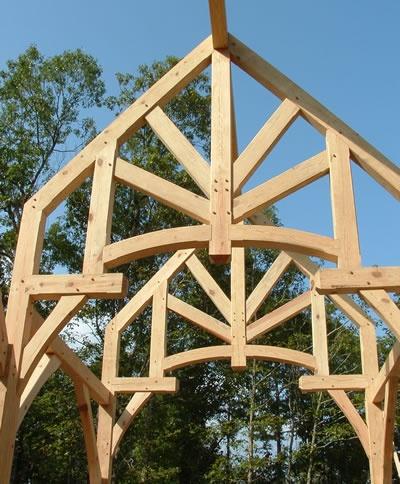 ... Frames, Toccoa, Georgia, (706) 282-0047 Post and beam Timber Frame