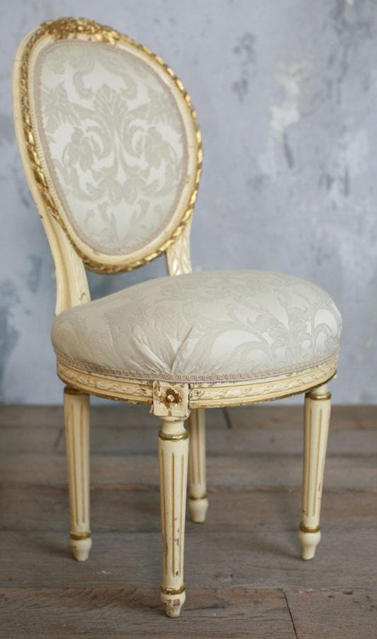 Pinterest - Louis th chairs ...