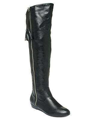 Rampage Shoes, Cascada Tall Boots