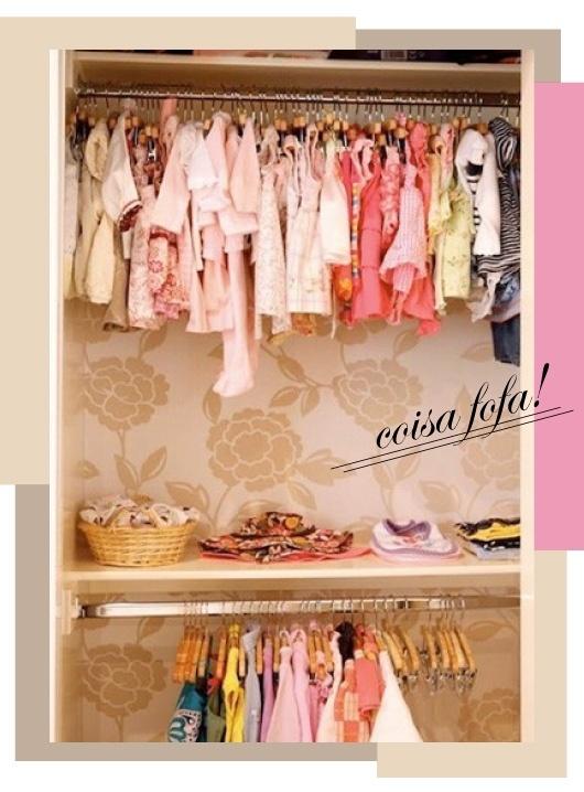 further Camicia Bianca Giacca Rossa Success on home decor closet
