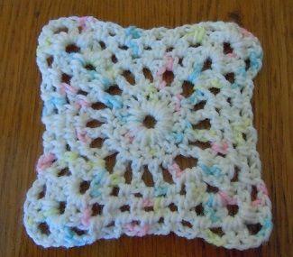 Crochet Outline Stitch : ... like this: crochet stitches , crochet patterns and stitch patterns