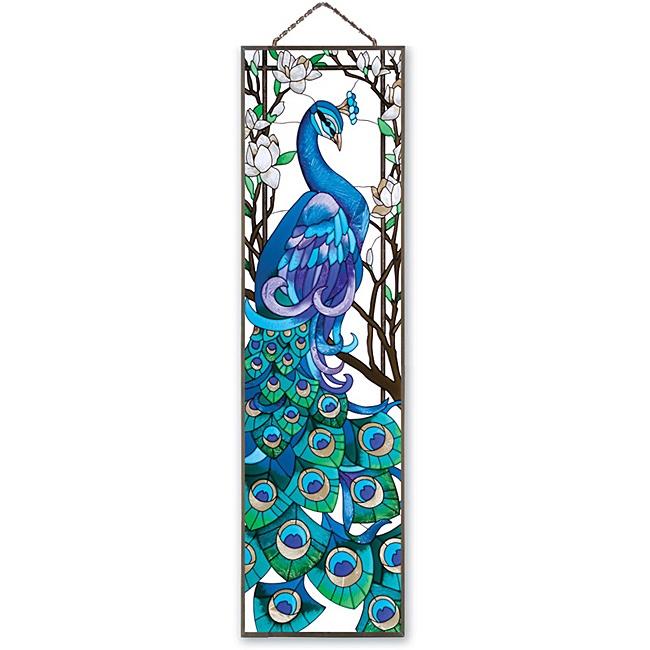 symbolism the glass menagerie essays
