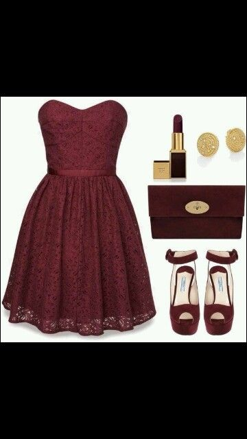Going on a date | Fashion | Pinterest