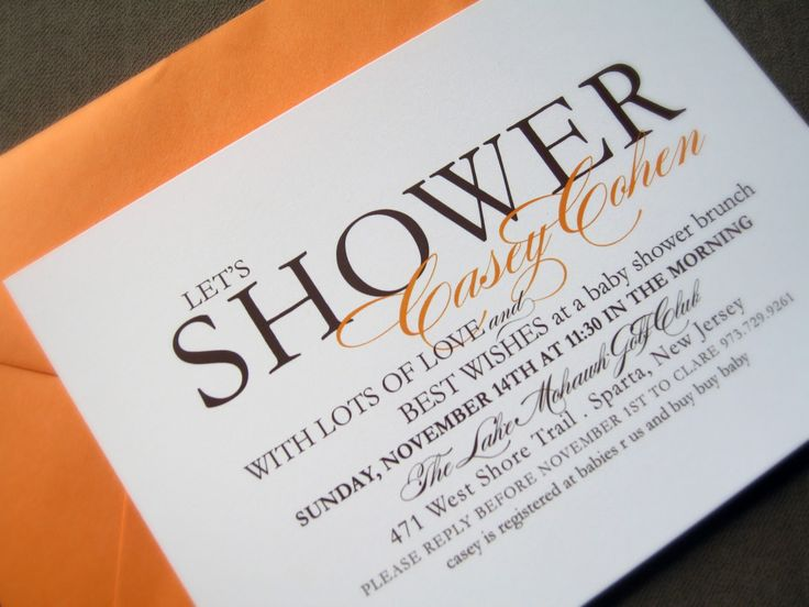 gender neutral baby shower invitation baby shower pinterest