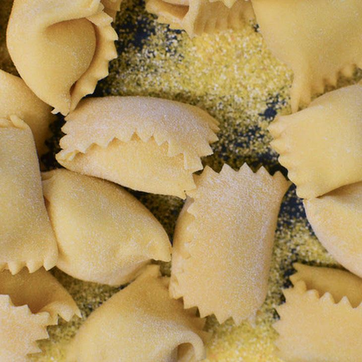 Buitoni Pasta Recipes Tagged Keywords Agnolotti Pasta Recipe Related Keywords Agnolotti Recipes