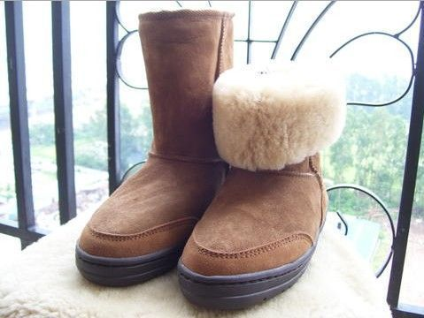Buy UGG Boots cheap UGG boots 5803 ugg online 2012
