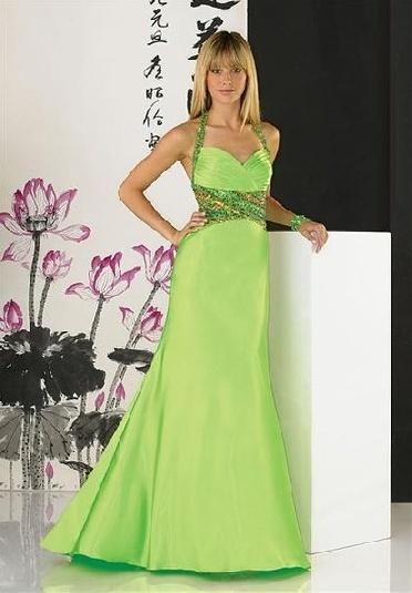 Briar Patch Prom Dresses 99