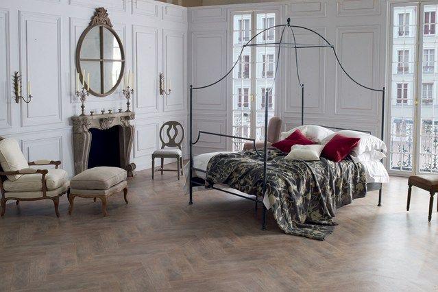 parisian apartment bedroom design ideas pictures decorating