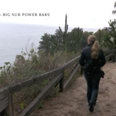 Big Sur Power Bars | Healthy Bar Recipes/related | Pinterest