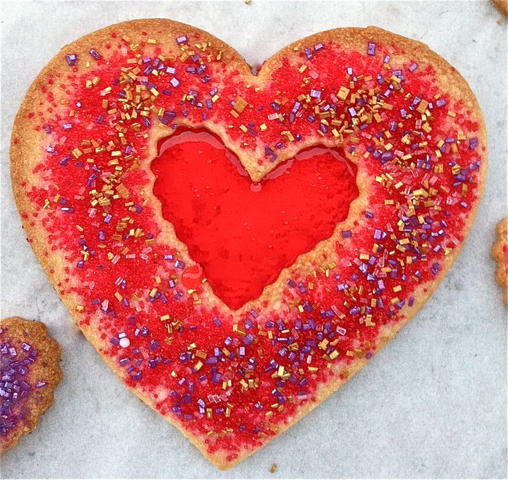 valentine's day treat ideas for school