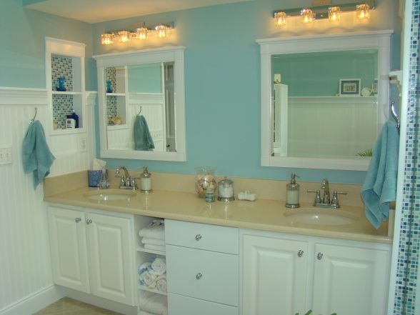 Bathroom Remodel Roanoke Va bathroom remodel roanoke va bathroom exhaust fan reviews uk