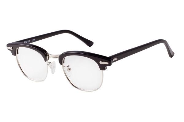 Zyl Eyeglass Frames : Shuron Ronsir Zyl frames Accessorize & Things Pinterest