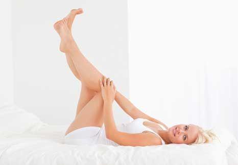 Soothe Ingrown Hair, Razor Burn, and Razor Bumps | Women's Health Magazine