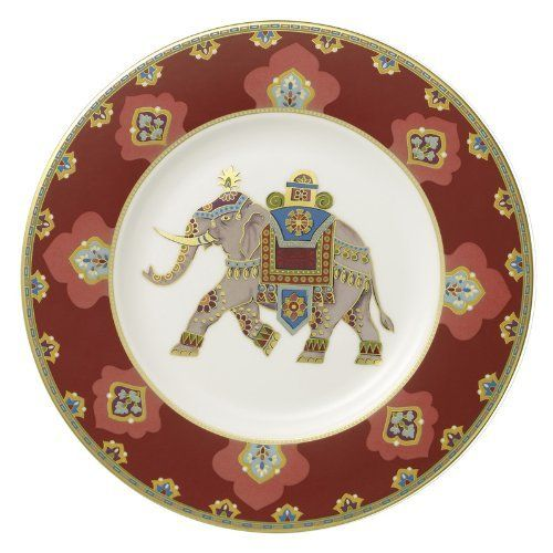Villeroy Boch Made In Germany: Pin By Jeanette Findley On July29