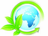 Sustainable Development Environmental Issues