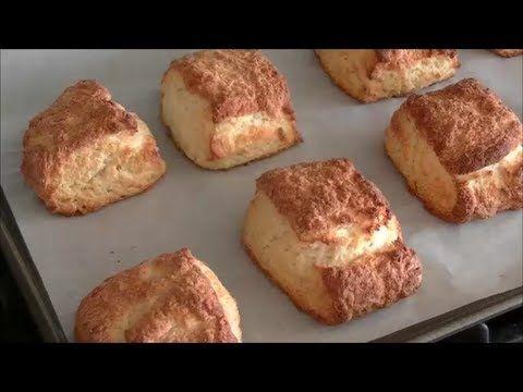 Soda Biscuits | BREAD recipies | Pinterest