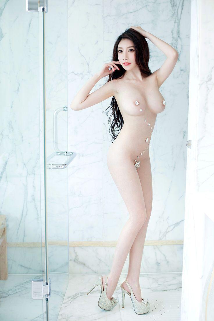 Hybrid nude girls erotic movies