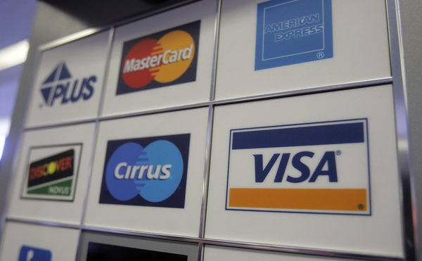 credit cards online with instant approval