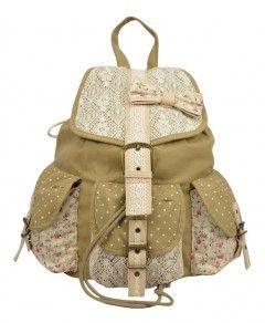 womens bags-shop fashion backpack,handbags,clutch bags,shoulder bags