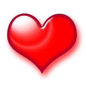 valentine heart jpg