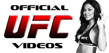 UFC VIDEOS: Dana White Video Blogs