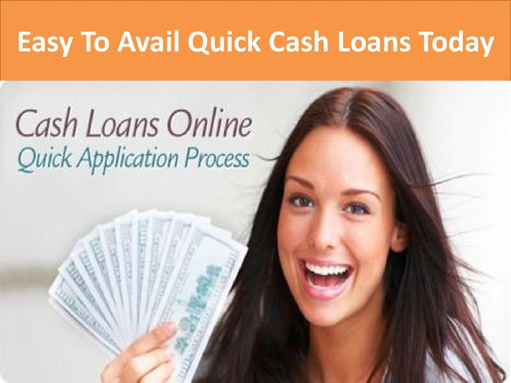 Indianapolis personal loans