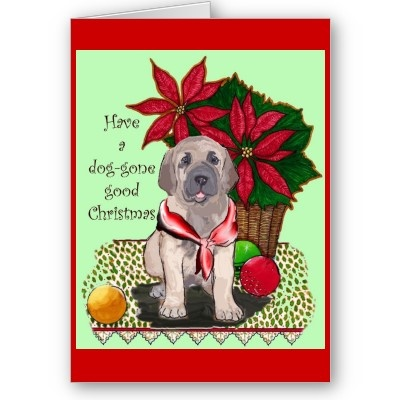 e greeting cards valentines day