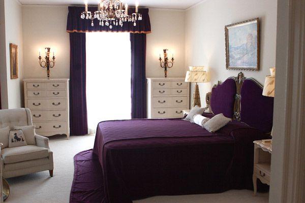 elvis presley 39 s bedroom at graceland graceland elvis