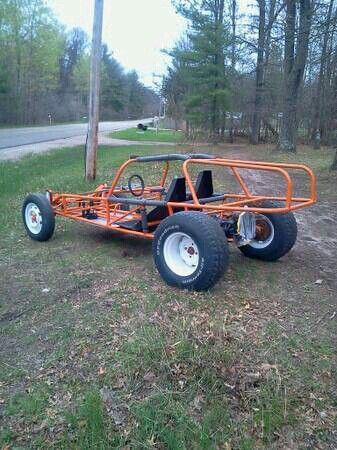 201466000562 moreover 172353450827 together with 422423640021459888 further Baja Bug also 260955010527. on meyers manx