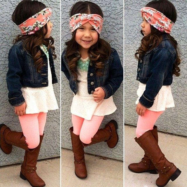 الاطفال بملابس اخر جمالشقاوة وملابس اطفال اخر حلاوةصور ملابس اطفال