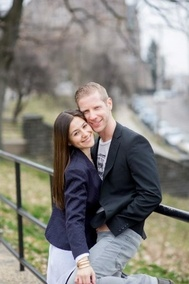 Dr. and Mrs. Ira and Cynthia Schwartz of Narberth, Pennsylvania, are pleased to announce the engagement of their daughter, Dr. Abigail Schwartz, to Evan Marcus, son of Jonathan and Cheryl Marcus of Toronto, Canada.