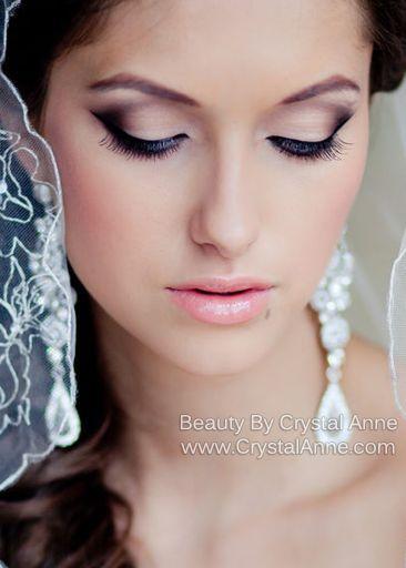 Airbrush Wedding Makeup Artists : Airbrush Makeup Artist Houston hair and makeup Pinterest
