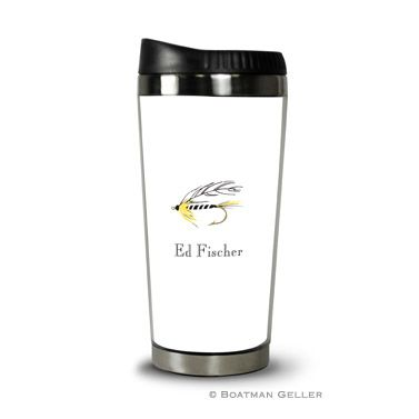 father's day travel coffee mugs