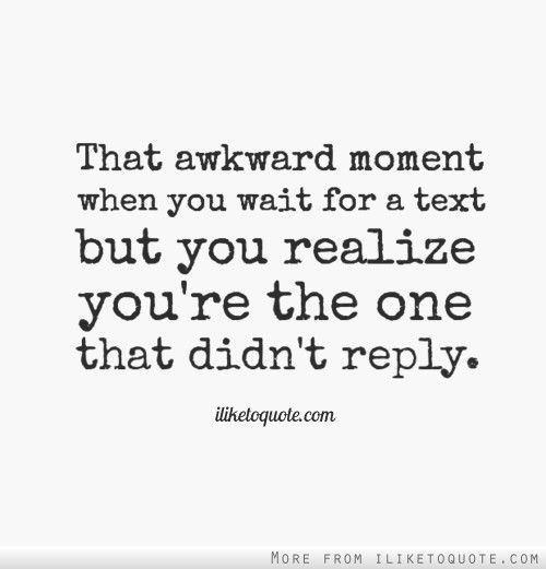 the moment you realize quotes quotesgram