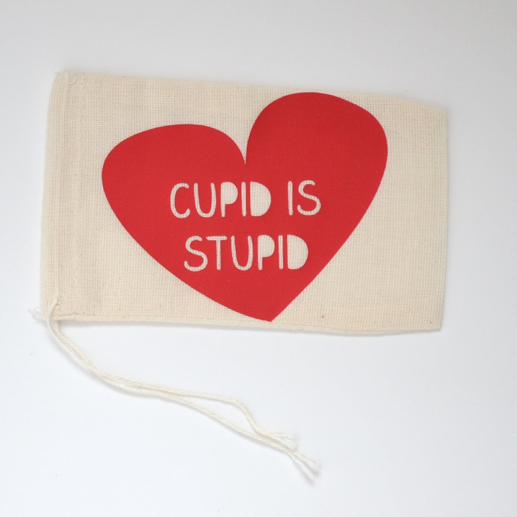 quirky valentine's day gift ideas