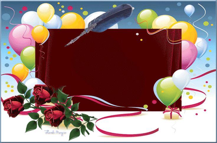 Поздравления с днём рождения флэш 1