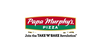 Papa Murphy's.  I was sceptical at first . . . but we have had it several times and we have been pleasantly surprised!