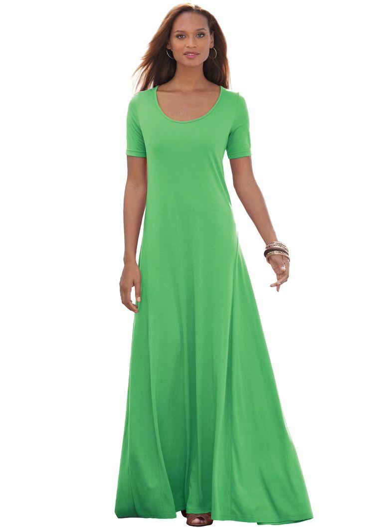 Jessica London Plus Size Maxi Dresses Holiday Dresses