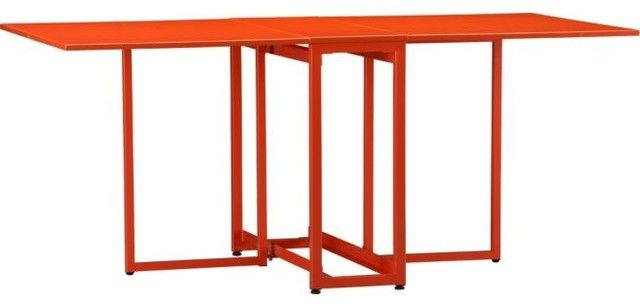 Table Folding picture on Table Folding103864335128007873 with Table Folding, Folding Table 5f7dc0a4ecfcc0761b3ed68d62b13250